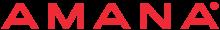 Amana-Brand-Logo